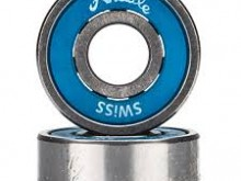 770 mm x 940 mm x 78 mm C Andale Andale Swiss Skateboard Bearings