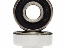 80 mm x 140 mm x 26 mm Size (mm) Bustin Bustin Ceramic Built-in Skateboard Bearings