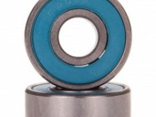 Weight Loyal Modus Abec 5 Skateboard Bearings