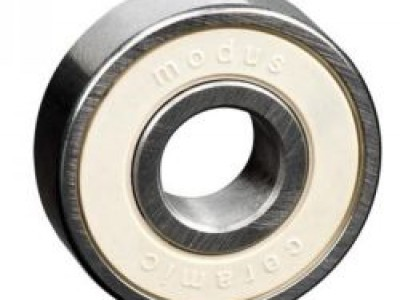 90 mm x 160 mm x 30 mm d Loyal Modus Ceramic Skateboard Bearings